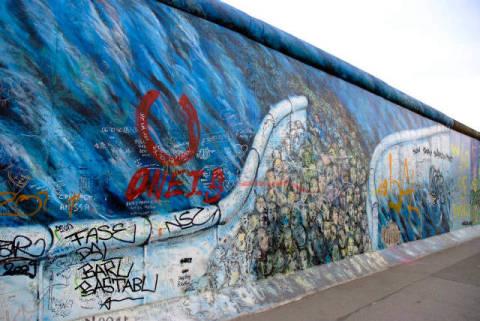 Fotodesign Berlin s n a p fotodesign f1 berlin wall east side gallery